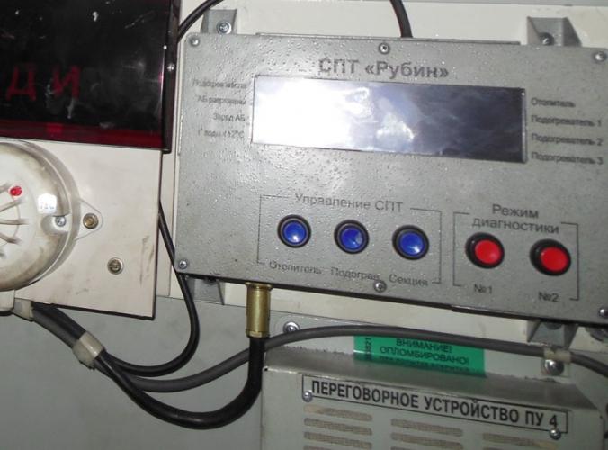 DSCN2890.JPG